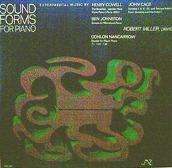 John Tilbury - Plays Howard Skempton